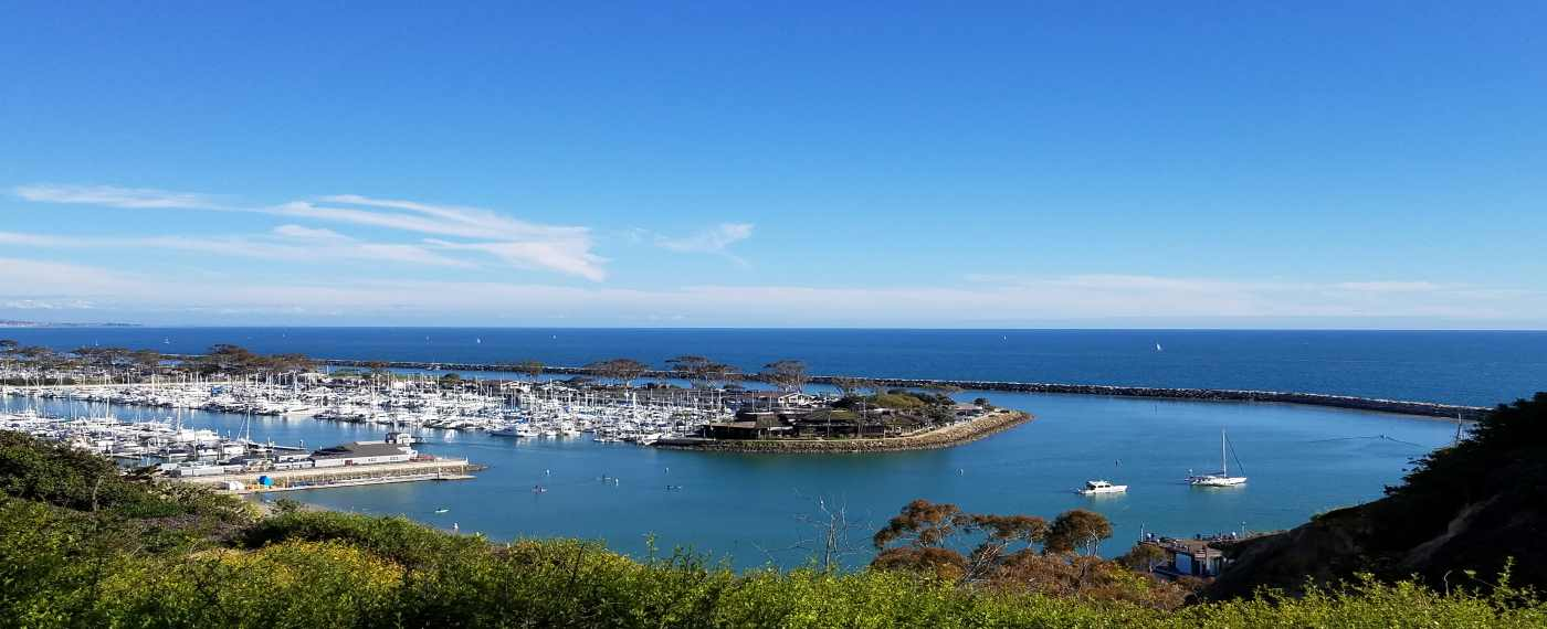 FUN THINGS TO DO IN DANA POINT