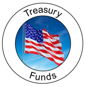 Treasury Funds